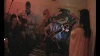 Download Kafe bar U - KYP (live)2 Video