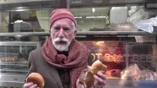 Download East Archive - Beigel Bake Video