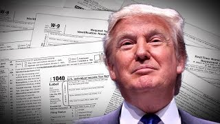 Download Will Trump's tax plan deliver the goods on jobs? Video