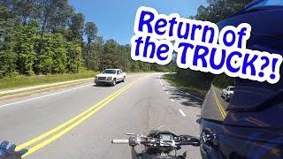 Download Return of the TRUCK?! | Utopia!! Video