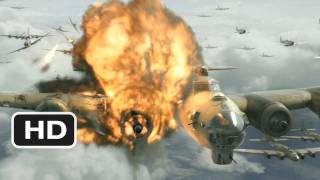 Download Red Tails (2012) HD Movie Trailer - Lucasfilm Official Trailer Video