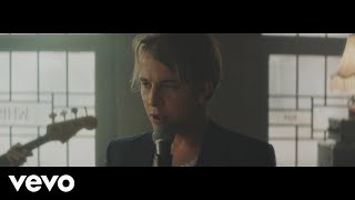Download Tom Odell - Go Tell Her Now Video