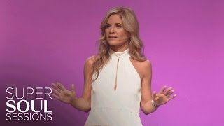Download Glennon Doyle Melton: First the Pain, Then the Rising | SuperSoul Sessions | Oprah Winfrey Network Video