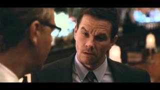 Download Broken City - Trailer Italiano Video