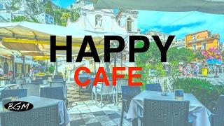 Download 【CAFE MUSIC】Jazz & Bossa Nova Music - Background Music - Music For Work,Study Video