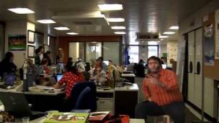 Download Recep Ivedik Ofiste Video