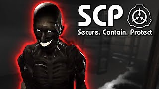 Download SCP Containment Breach UNITY REMAKE Video