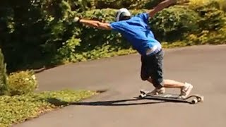 Download F**k Switch! - Max Wippermann Video
