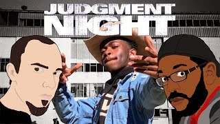 Download Billboard Removing Old Town Road/Avantdale Bowling Club/JUDGMENT NIGHT (G.O. #193) Video