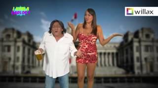 Download ¡Habla Carlos! - MAR 26 - Parte 3/5 Video