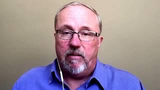 Download Prophetic Warning: ″Gripping FOOD Alert″ World Famine Video