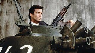 Download Top 10 James Bond Moments Video