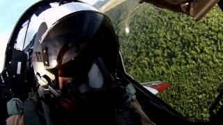 Download VT-7 Advanced Jet Training Video