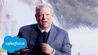 Download What Al Gore says is possible by 2023 Video