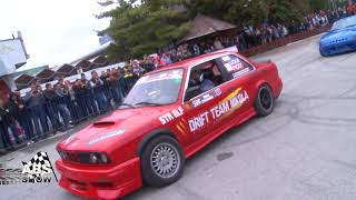 Download TUNING STYLING I DRIFT SAJAM NOVI SAD - ABS SHOW Video