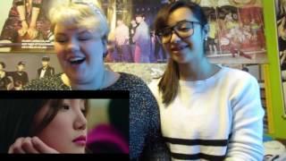 Download B1A4 - A lie(거짓말이야) MV Reaction [SO SHOOK] Video
