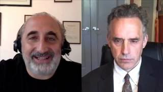 Download My Chat with Psychologist Jordan Peterson (THE SAAD TRUTH 265) Video