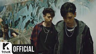 Download [MV] HIGH4 20 HookGA(Hook가) (Feat. HWASA(화사) Of MAMAMOO(마마무)) Video