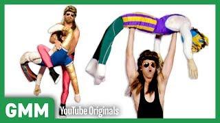 Download Ultimate WWE Wrestlemania Challenge Video