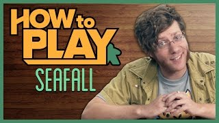 Download How to Play SeaFall! Video