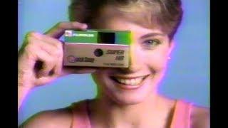 Download 80's Commercials Vol. 533 Video