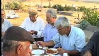 Download Bayramgazi Köyü 1999 Video