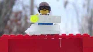 Download Yet Another Lego Mario Kart 5 Video