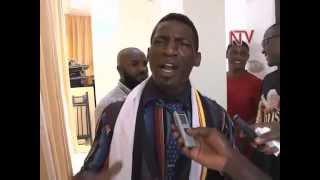 Download Zungulu: Okukolimira Katonda Video