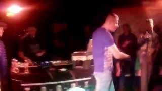 Download [HD] Ganja Mafia - London 30.10.2015 Video