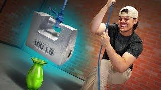 Download DON'T Drop It Challenge! Video