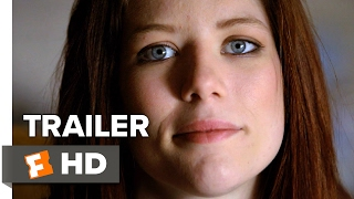 Download I am Jane Doe Official Trailer 1 (2017) - Documentary Video