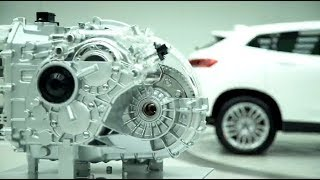 Download 雙離合那麼差勁,為什麼國產車還要搶著用? Does Dual Clutch Transmission Really Unreliable?Why Some Brand Keep Using it? Video