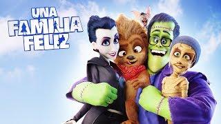 Download UNA FAMILIA FELIZ | Tráiler Español | 23 Febrero en Cines Video