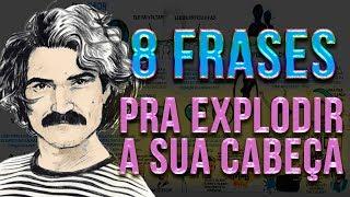 Download 8 Frases de BELCHIOR pra MUDAR A SUA VIDA Video