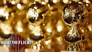 Download Hollywood's Dirty Little Secret - The Golden Globes Video