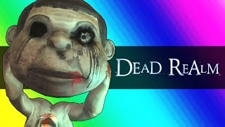 Download Dead Realm: Seek and Reap Funny Moments! (Dead Realm Gameplay) Video