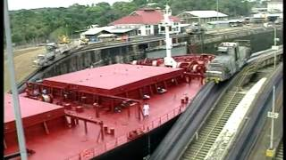 Download Canal de Panama Documental Video