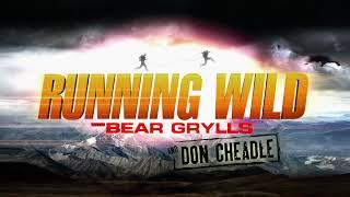 Download Don Cheadle Video