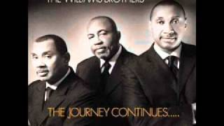 Download Alone - The Williams Brothers Video