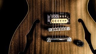 Download Mellow Soulful Groove Guitar Backing Track Jam in G Video