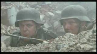 Download Stalingrad : Battle Outside The Factory (HQ) Video