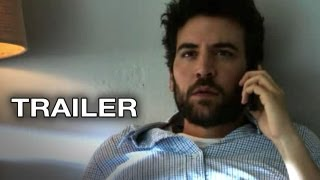 Download Liberal Arts International Trailer (2012) Josh Radnor, Elizabeth Olsen Movie Video