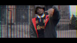 Download Retch - City Lights/Blockwork Video