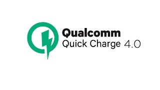 Download Qualcomm Quick Charge 4.0 Announced / Explained Video