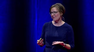 Download Are you biased? I am | Kristen Pressner | TEDxBasel Video