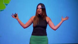 Download Bancos de Alimentos y sus desafíos | Ana Catalina Suarez | TEDxBogota Video