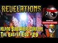 Download BO3 Zombies #PublicLobby ″Revelations″ Easter Egg #29 Video