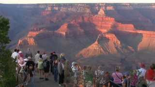 Download Best Ways to Visit Grand Canyon in 4 Hours or Less. Video