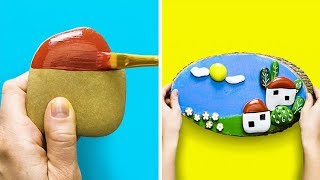 Download 22 BEAUTIFUL AND EASY DECOR IDEAS FOR KIDS Video