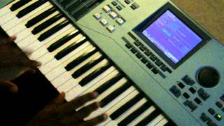 Download Every Praise (piano tutorial) Video